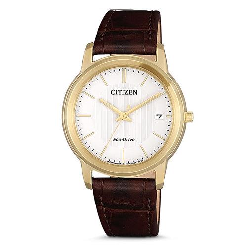 Citizen Eco-Drive FE6012-11A
