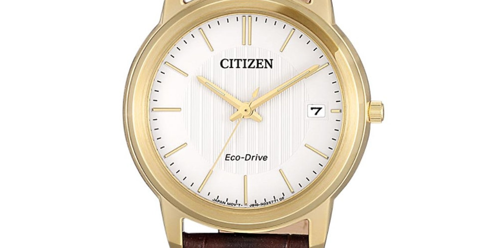 Citizen Eco-Drive FE6012-11A