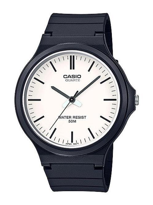 Casio MW-240-7E