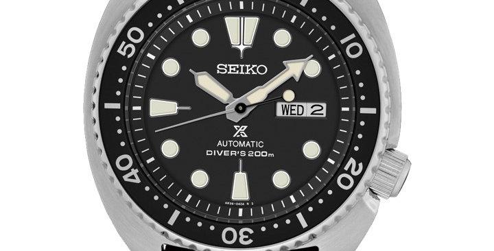 Seiko Prospex SRP777K1 Turtle