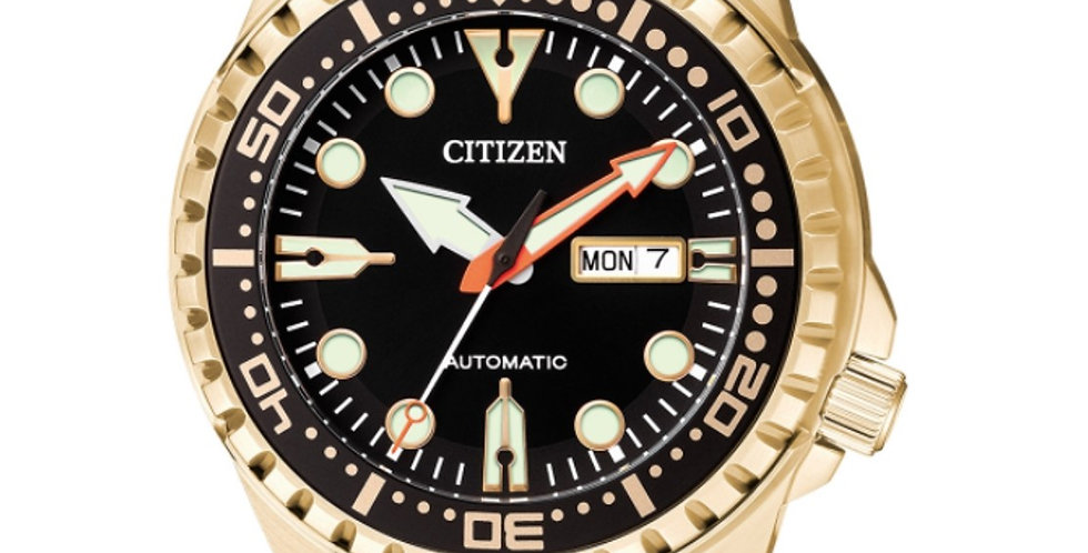 Citizen Automatic NH8383-17E