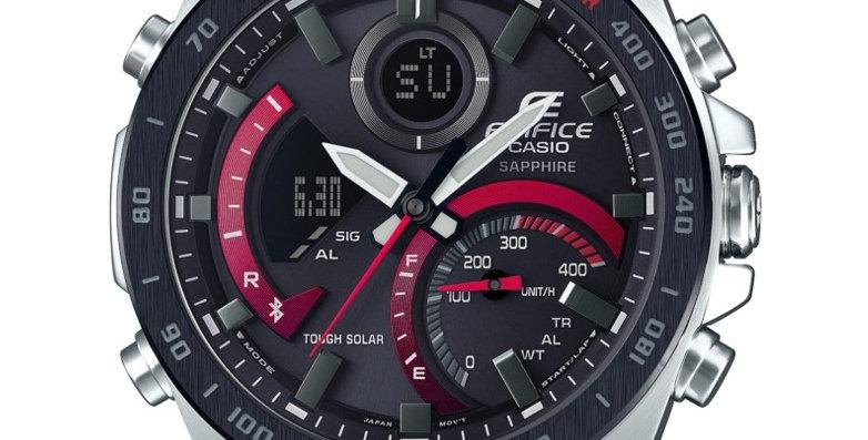 Casio Edifice ECB-900YDB-1A