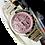 Thumbnail: ----Citizen Quartz---- FA1006-50X [NOS]