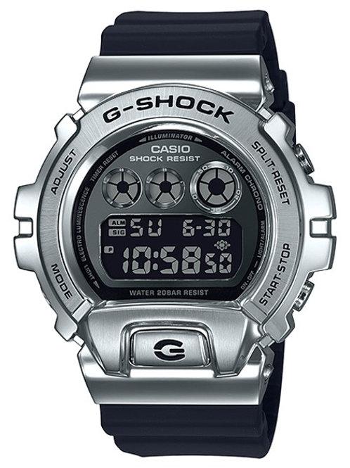 G-Shock GM-6900-1D Shrapnel
