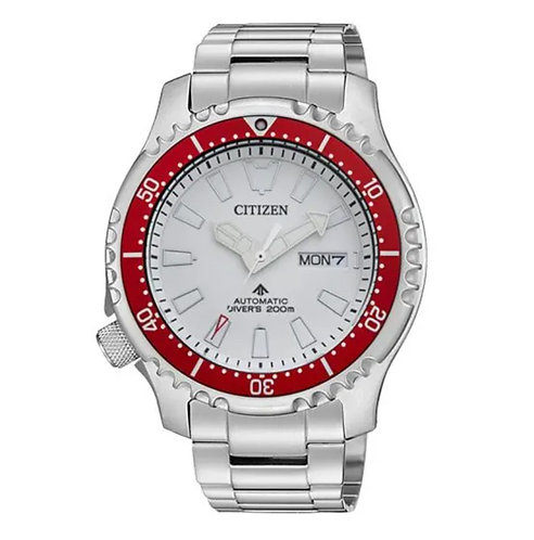 Citizen Promaster NY0097-87A (Limited Edition of 888 Pieces)