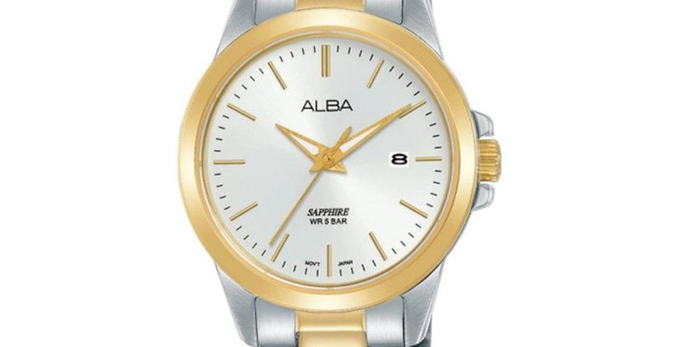 Alba AH7S44X