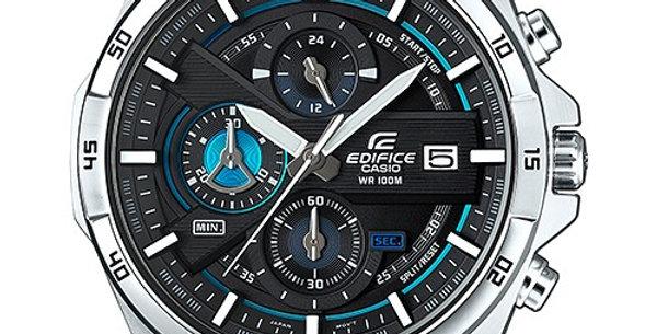 Casio Edifice EFR-556L-1A