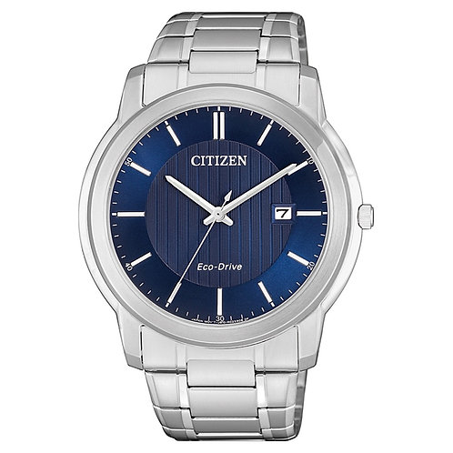 Citizen Eco-Drive AW1211-80L