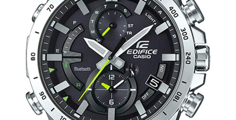 Casio Edifice EQB-900D-1A