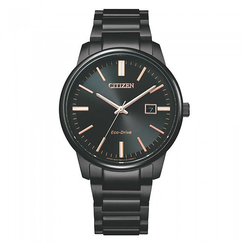 Citizen Eco-Drive BM7527-89E