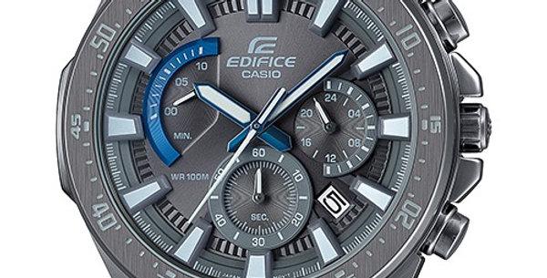 Casio Edifice EFR-563GY-1A