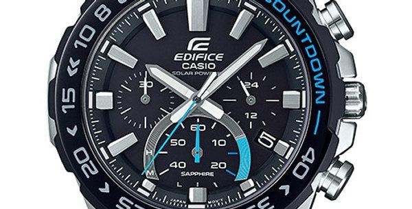 Casio Edifice EFS-S550PB-1A