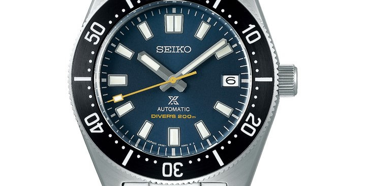 Seiko Prospex SPB149J1 (Limited Edition of 5,500 Pieces)