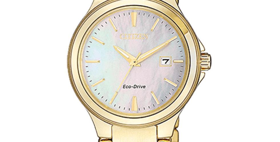 Citizen Eco-Drive EW2522-51D