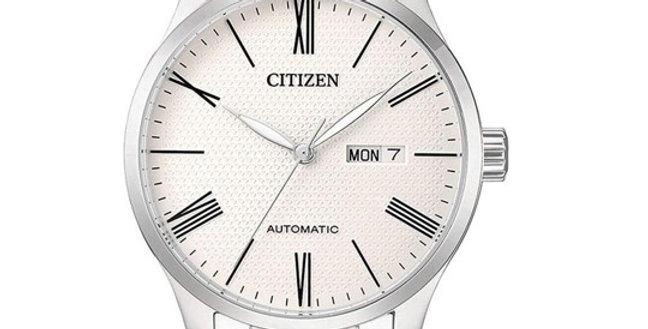 Citizen Automatic NH8350-59A