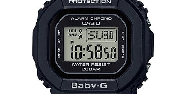Casio Baby-G BGD-560-1D Classic