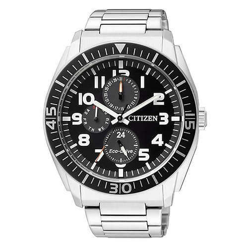 Citizen Eco-Drive AP4010-54E