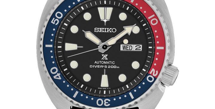 Seiko Prospex SRP779K1