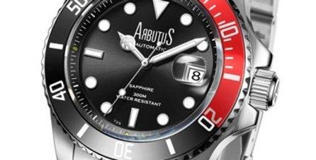 Arbutus AR1907SRS