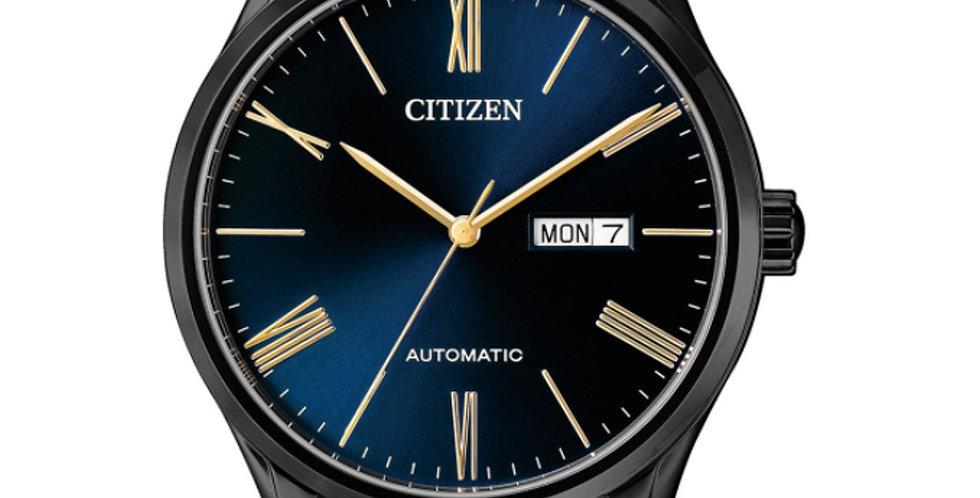 Citizen Automatic NH8365-86M