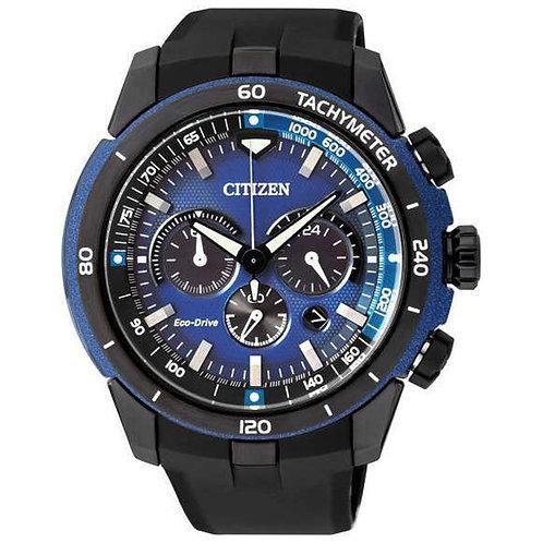 Citizen Eco-Drive CA4155-04L