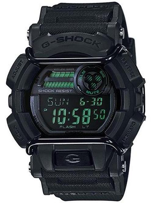G-Shock GD-400MB Brunswick