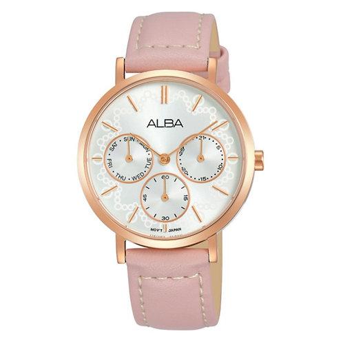 Alba AP6602X