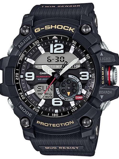 G-Shock GG-1000-1A Epitome