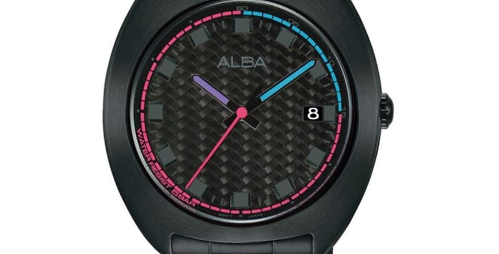 Alba AS9K91X