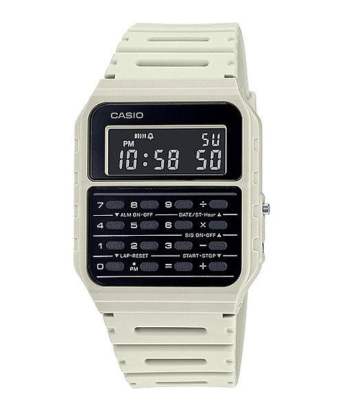 Casio CA-53WF-8B