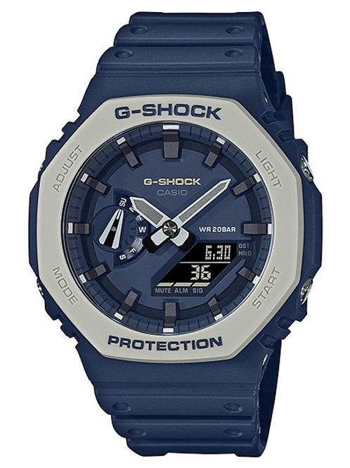 G-Shock GA-2110ET-2A Earth Tone