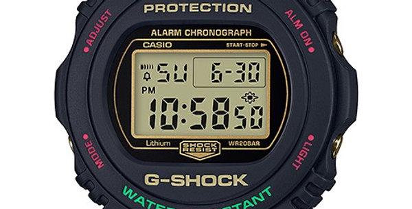 Casio G-Shock DW-5700TH-1D Origin