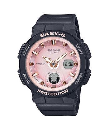 Baby-G BGA-250-1A3 Foam