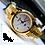 Thumbnail: Citizen Automatic PD2472-63A [NOS]