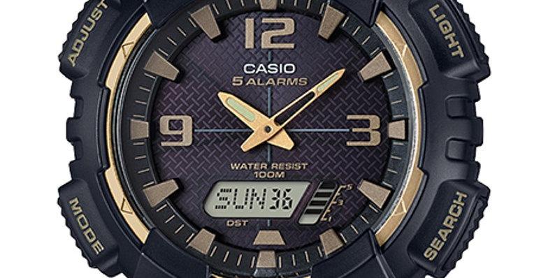 Casio AQ-S810W-1A3