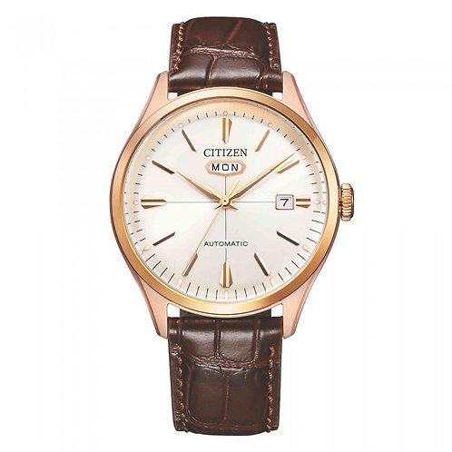 Citizen Automatic NH8393-05A
