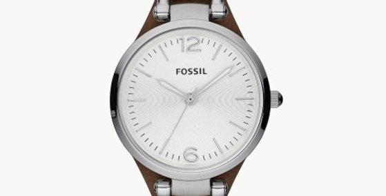 Fossil ES3060 Georgia