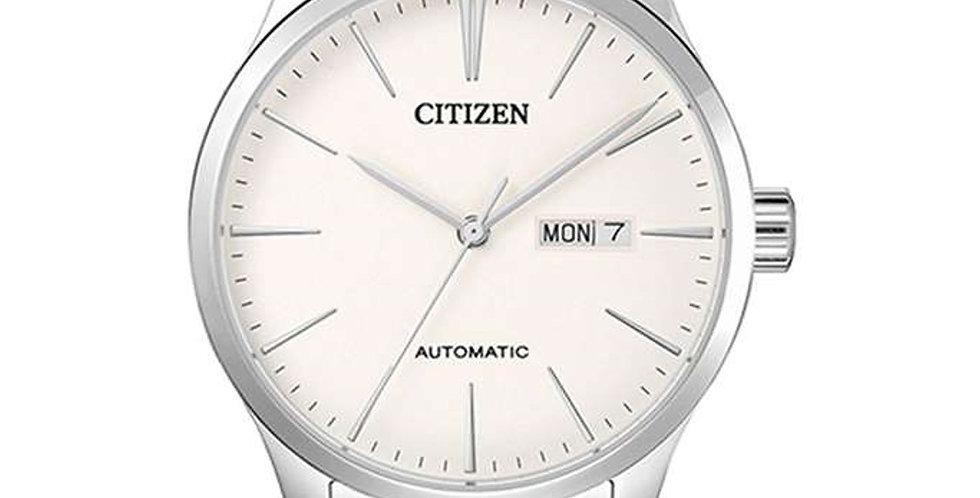 Citizen Automatic NH8350-83A