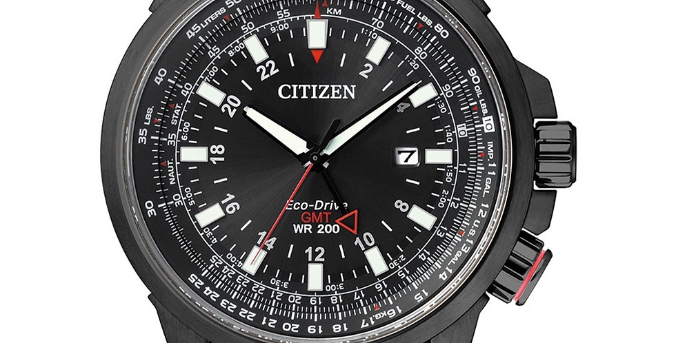 Citizen Promaster BJ7076-00E