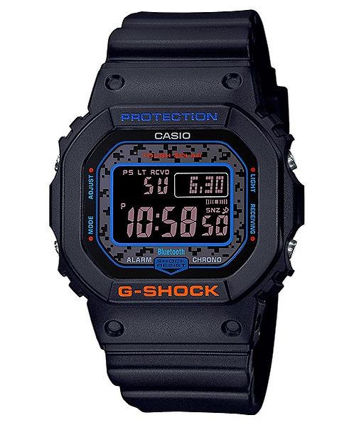 G-Shock GW-B5600CT Urban City