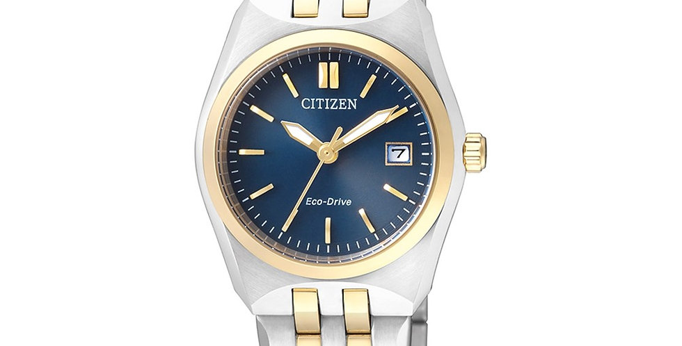 Citizen Eco-Drive EW2294-61L