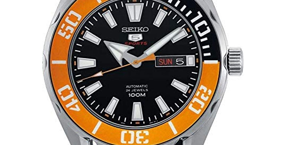 Seiko 5 Sports SRPC59K1