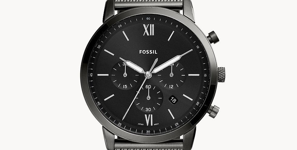 Fossil FS5699 Neutra Chrono