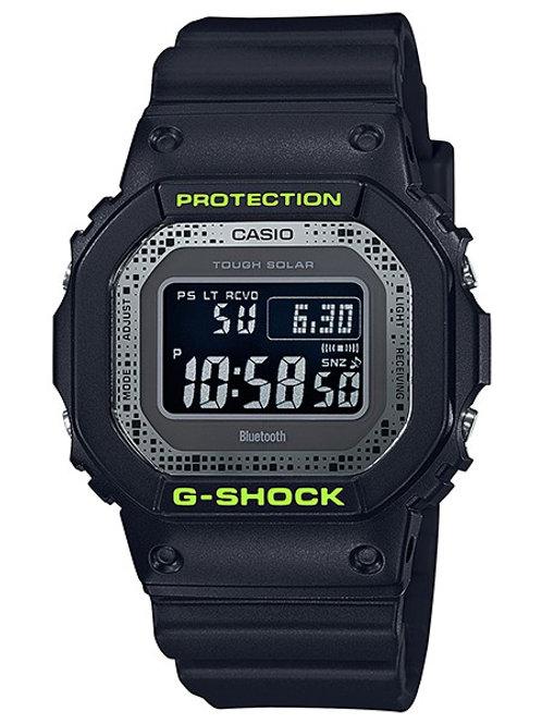G-Shock GW-B5600DC Dissembled