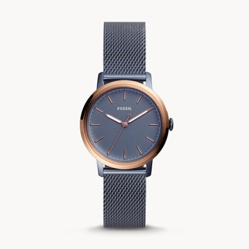 Fossil ES4312 Neely