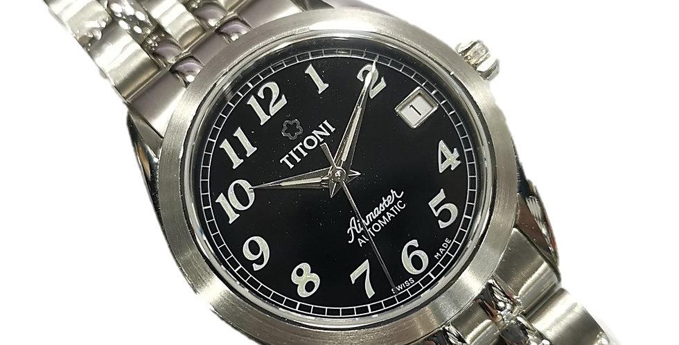 Titoni Airmaster 83963