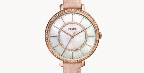 Fossil ES4455 Jocelyn
