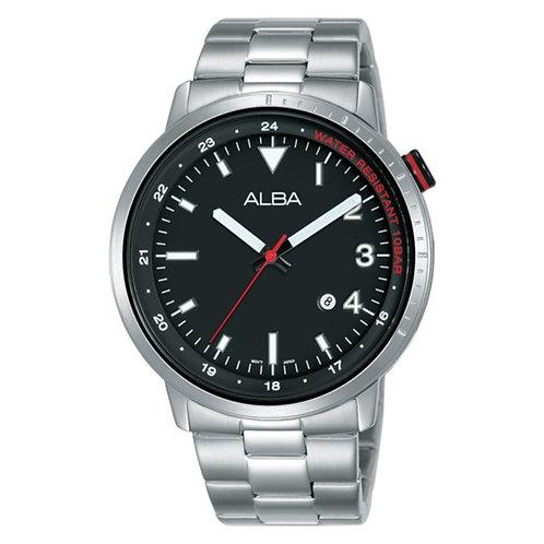 Alba AG8J91X