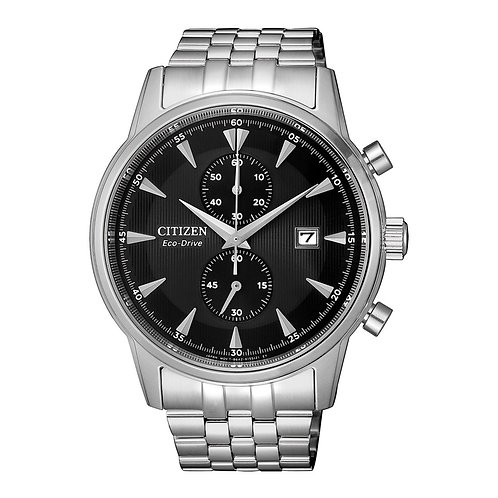 Citizen Eco-Drive CA7001-87E