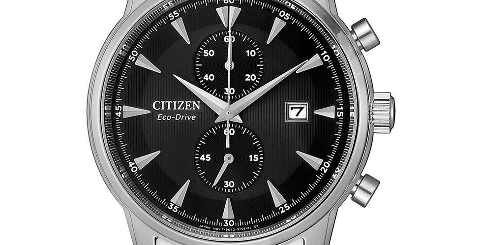 Citizen Eco-Drive CA7001-87E
